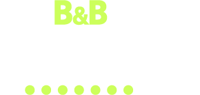 Westzijde | Bed and Breakfast | Nijmegen